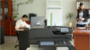 Printer Centralization Is Necessary In Offices