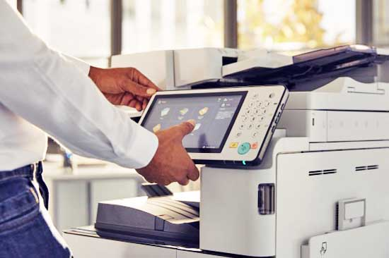 3 Copier Lease Agreement Terms
